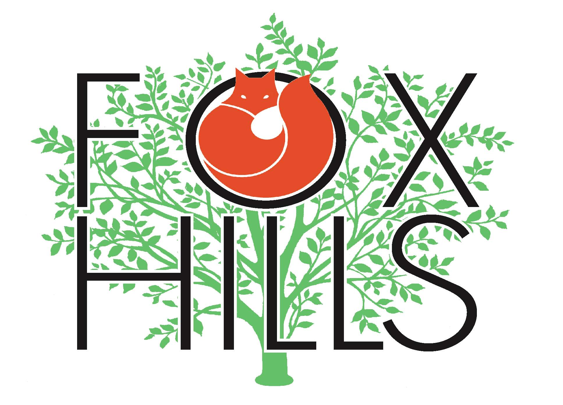 "Fox Hills Neighborhood Association's ""Annual Community Forum"""