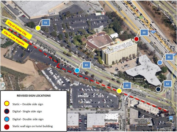 http://banbillboardblight.org/wp-content/uploads/2014/06/Culver-City-Digital-Sign-Proposal.pdf