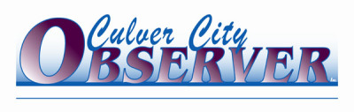 Culver_City_Observer_copy1-400x127