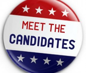 Fox Hills Neighborhood Assoc - Candidates Forum